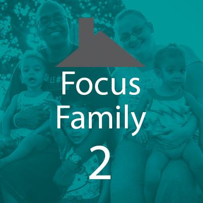 focus-family-2