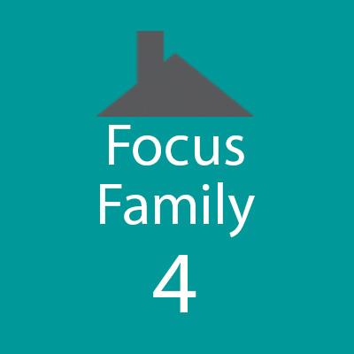 focus-family-4