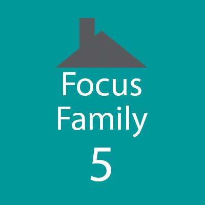 focus-family-5