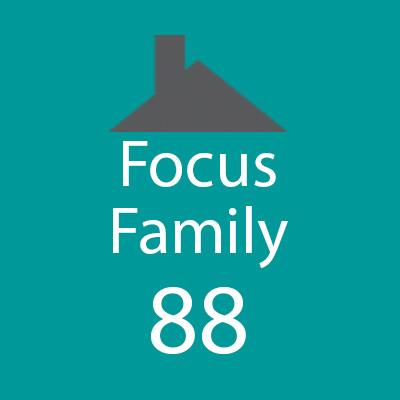 focus-family-88