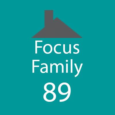 focus-family-89