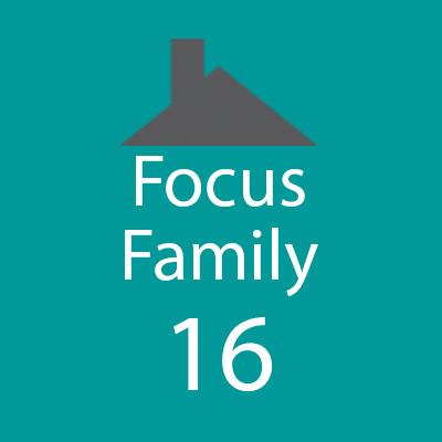 focus-family16