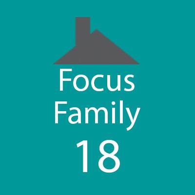 focus-family18