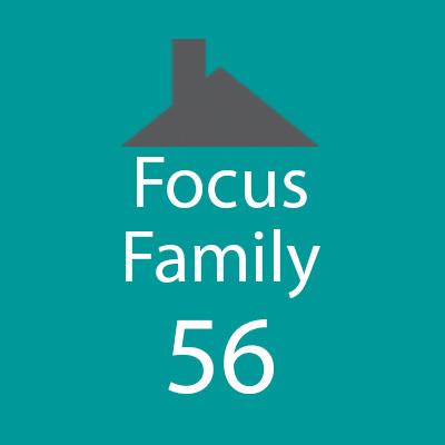 focus-family56