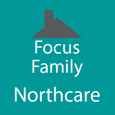focus-familynorthcare