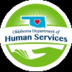 OKDHS-Logo-100