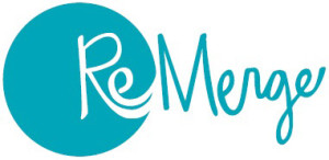 ReMerge Logo