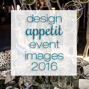 design-appetit-intro
