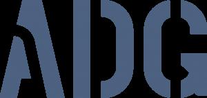 adg_logo_blue-4x2