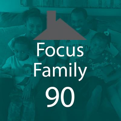 focus-family-90